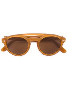 Clint sunglasses  Tom Ford Eyewear