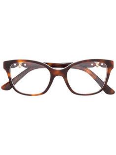 очки Trinity Cartier