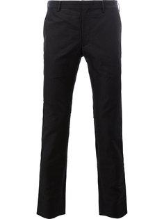 Sircus trousers 08Sircus