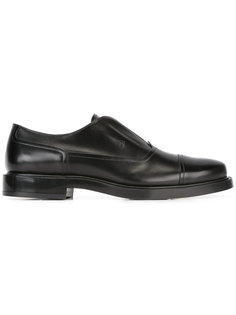 slip-on loafers Tods Tod`S