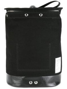 рюкзак Kanvas Kenzo