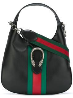 сумка Dionysus Matelassé Hobo  Gucci