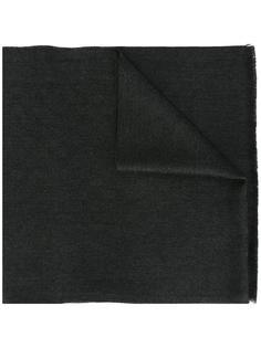 трикотажный шарф Gucci