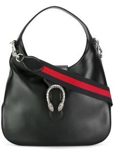 большая сумка-хобо Dionysus Gucci