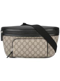 8a61ce8d24de Купить мужские сумки Gucci в интернет-магазине Lookbuck