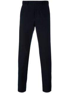 классические брюки Gucci