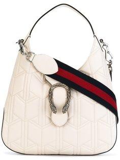 сумка-хобо Dionysus  Gucci