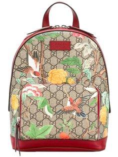рюкзак Gucci Tian GG Supreme Gucci