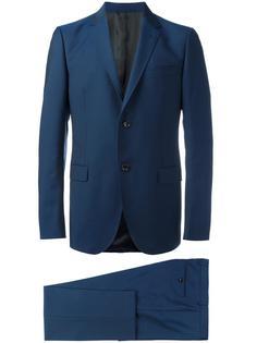 костюм Monaco Gucci