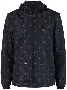 куртка-ветровка  Gucci