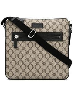 aac38fc5dde5 Купить мужские сумки Gucci в интернет-магазине Lookbuck
