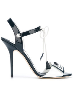 босоножки Keira Dolce & Gabbana