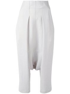 брюки Creatch Rick Owens