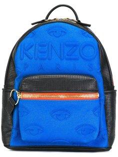 рюкзак Kombo Kenzo