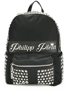 рюкзак Season  Philipp Plein