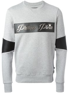 толстовка West Philipp Plein