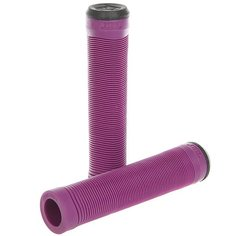 Грипсы Tilt Continental Grips Purple