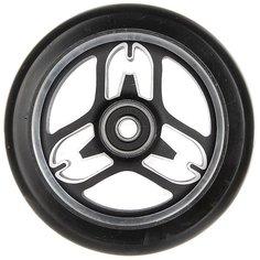 Колесо для самоката Ethic Eponymous Wheel 110mm 88a Black Core And Raw Line (Ethic)