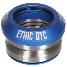 Рулевая Ethic Headset Cheap Blue (Ethic)
