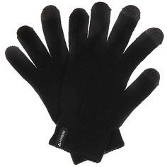 Перчатки Ashbury Insta Glove Black