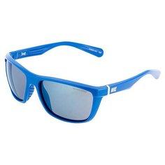 Очки Nike Optics Swag Grey/Blue Flash Solid Soar