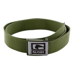 Ремень Globe Redman Belt Willow
