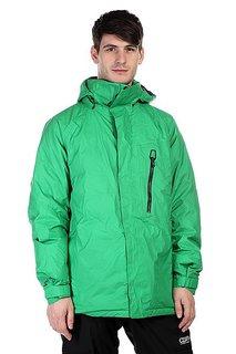 Куртка Burton M Ak 2l Lz Dwn Jk Turf