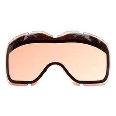 Линза для маски Oakley Repl Lens Stockholm Dual Vented /Vr28