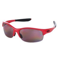 Очки женские Oakley Commit Sq Shortcake /Oo Grey Polar