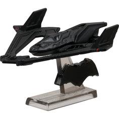 Тематическая премиальная машинка BAT WING, Hot Wheels Mattel