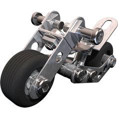 "Базовая модель ""Мотоцикл"", Meccano"