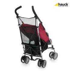 Сетка для покупок для коляски Buy me, Hauck