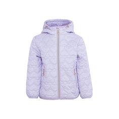 Куртка для девочки SELA