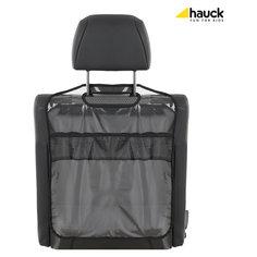 Защита на переднее кресло Cover me, Hauck