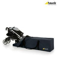 Чехол для перевозки коляски Bag me, Hauck