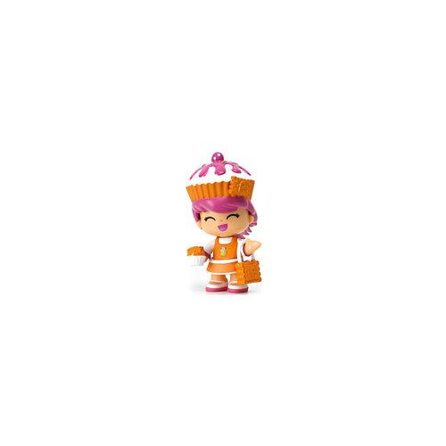 Кукла Пинипон с ароматом Пирожного, Famosa