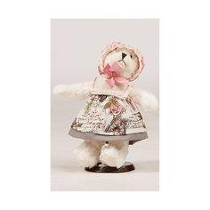Интерьерная кукла Мишка C21-128273, Estro