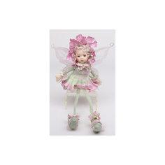 Интерьерная кукла Фея C21-128275, Estro