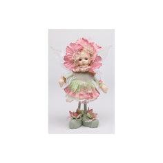 Интерьерная кукла Фея C21-128282, Estro