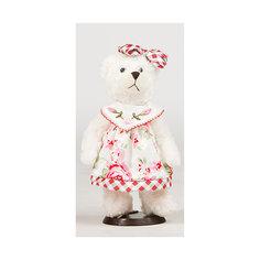 Интерьерная кукла Мишка C21-108128, Estro