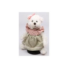 Интерьерная кукла Мишка C21-128274, Estro