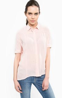 Блуза Mavi