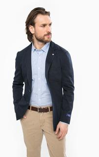 Пиджак Gant