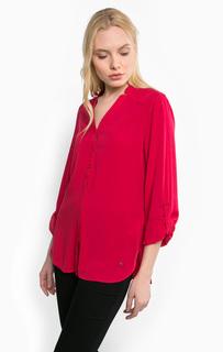 Блуза olsen