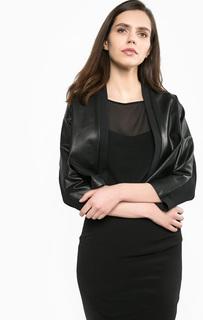 Жакет Liu Jo