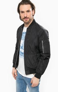 Куртка Jack  Jones