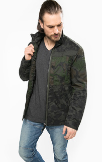 Куртка GStar Raw