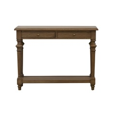 "Консоль ""Marlow Console Table"" Gramercy"