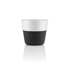 Чашки для эспрессо (2 шт) Eva Solo