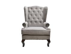 Каминное кресло D&G